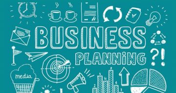 Certificate-in-Business-Planning