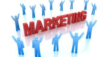 Certificate-in-Marketing-Management