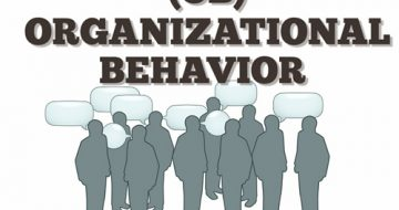 Certificate-in-Organizational-Behavior