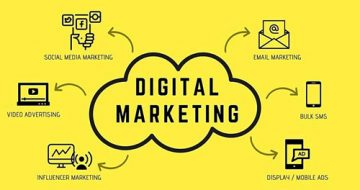 Diploma-in-Digital-Marketing