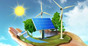 Diploma-in-Energy-and-Environment