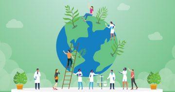 Diploma-in-Environmental-Science