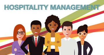 Diploma-in-Hospitality-Management