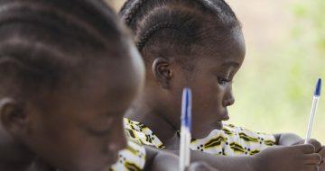 Diploma-in-Humanitarian-and-Development-Studies