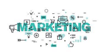 Diploma-in-Marketing