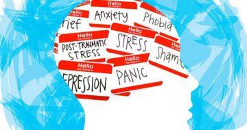 Diploma-in-Mental-Health