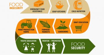 Post-Graduate-Diploma-in-Food-Security-Programme-Management