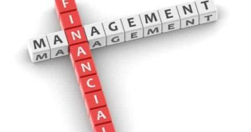 Postgraduate-Diploma-in-Financial-Management