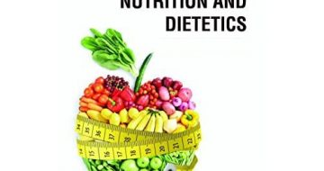 Postgraduate-Diploma-in-Human-Nutrition-and-Dietetics