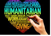 humanitarian_22
