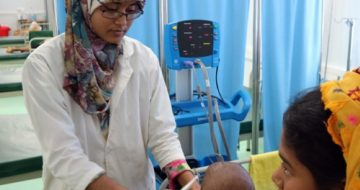 DIPLOMA-COURSE-IN-HUMANITARIAN-NURSING