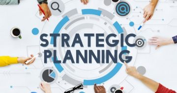 Diploma-Course-in-Strategic-Development
